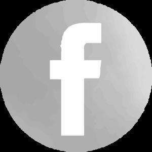 Ungecovert - Buchcover und Branding Social Media Facebook
