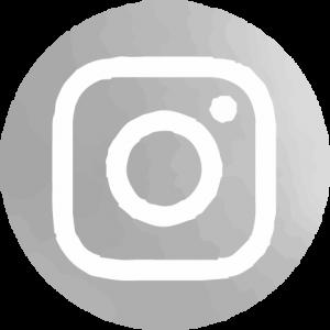 Ungecovert - Buchcover und Branding Social Media Instagram