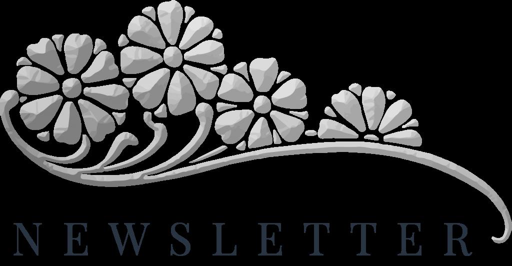 ungecovert - Buchcover und Branding Newsletter