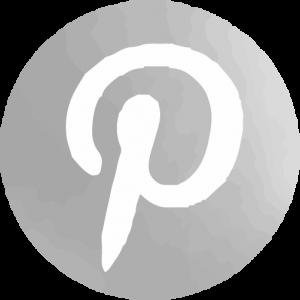 Ungecovert - Buchcover und Branding Social Media Pinterest