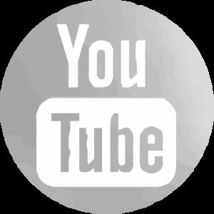 Ungecovert - Buchcover und Branding Social Media YouTube